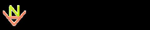 株式会社NAVIO